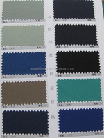100% polyester fabrics,heavy material,260gsm.