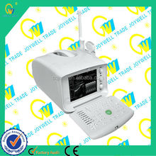 2014 New Cheap 2D/3D/4D Trolley Colourful Portable Doppler Ultrasound Machine for Pregnancy for Hospital