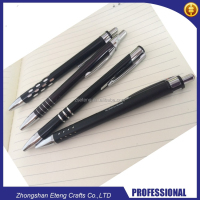 Wholesale Jumbo Promotional Pens With Logo