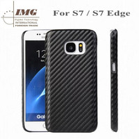 Mobile phone case for samsung s7, for galaxy s7 case men's style