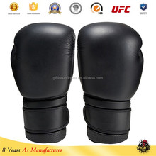 Boxing Gloves Kids Muay Thai Kick boxing MMA Sparring Practice Punching Bag Gloves