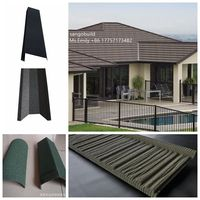 Factory Wholesale Stone Coated Metal Roof Tile/Asphalt Roofing Shingle/Insulated Panels For Roofing Prices