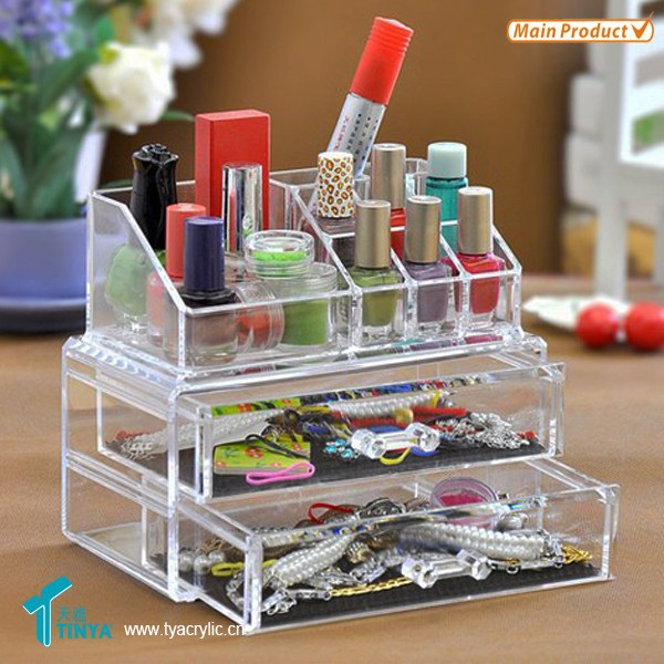 Wholesale alibaba used household items for sale makeup for Where to buy cheap household items