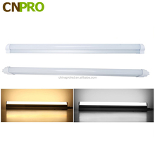 25-pack Integrated LED Bulbs 5ft Tube Light T8 1500mm 23W Led Tubes AC85-265V