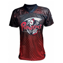 2018 customized australia design football uniform sublimation new model soccer jersey