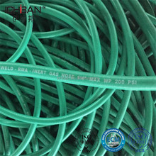 spray air conditioner hose for crimping machine with free sample