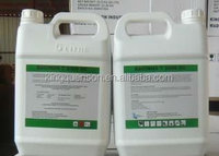 Bacillus thuringiensis (BT) 2000 IU/mL SC pesticide & insecticide supplier