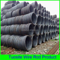 alibaba china supplier ec grade aluminium wire rod with free samples