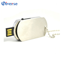 Best wholesale price promotional custom dog tag bulk 1gb 2gb usb flash drives
