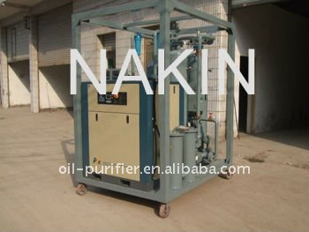 NAKIN AD power plant,transformer air dryer