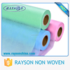 Wholesale Disposable pp Nonwoven Massage Bed Sheet roll for Hospital