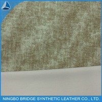 1008055-F019-01-1 Best Selling Leather Raw Material for Apparel