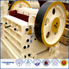 Stone Jaw Crusher Machine Price Of