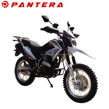Gas Power 200cc Dirt Bike 2016 New 4 Stroke Off Road Motorcycle