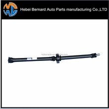 Sailor transmission parts center main drive shafts