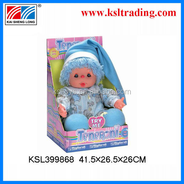 China wholesale real looking baby dolls for sale EN71/ROSH silicon baby doll