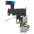 Wholesale Price Charging Port Flex Cable For Iphone 6