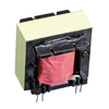 EE50 600va High Frequency Transformer 220v