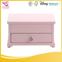 China Wholesale Market Agents jewellery box online shopping
