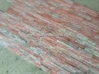 wholesale indoor slate wall tile