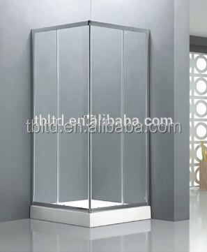 hot sell steam shower/shower cabinet/steam cabin