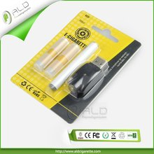 Smoking Everywhere Best Selling Rechargeable electronic cigarette lowest price true green e cigarette