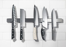 Specialized in manufacturing stainless steel magnetic knife rack