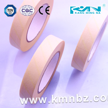 CSSD Consumables Chemical sterilization tape
