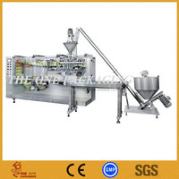 Food Beverage Medical Chemical Powder Liquid