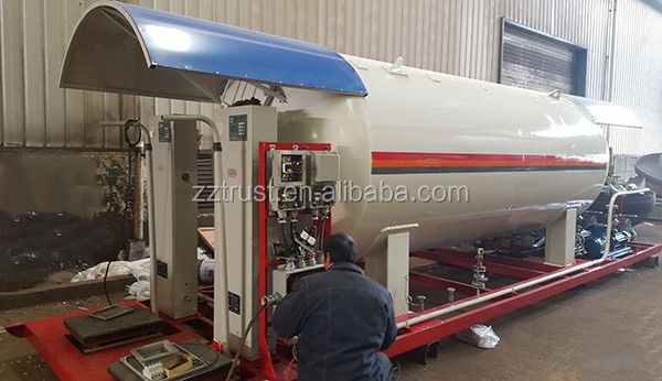 fish tank christmas decorations / stainless steel water tank price / water tank blow moulding machine