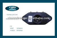 5V Automotive air pressure sensor ZR-YL001 Used for Mercedes Benz truck,Benz bus OEM: 9325055011 WABCO 4410435041