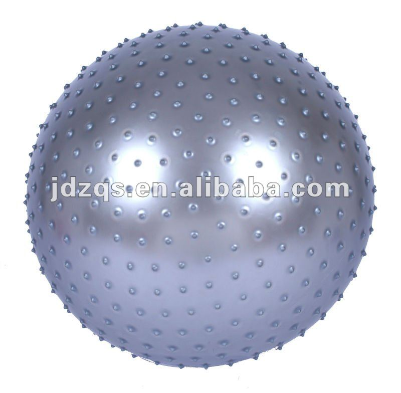 MASSAGE BALL/Spiky Massage Ball/toy ball