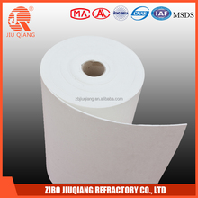 fire resistant tissue paper