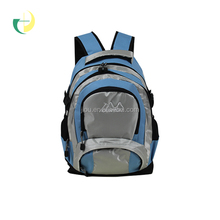 Manufacturers china wholesale massager backpack