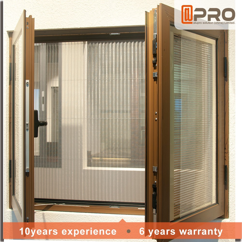 Home design casement window mosqito nets for windows for Buy casement windows