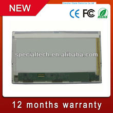 15.6 laptop lcd to led screen FOR DELL INSPIRON N5110