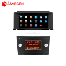Car GPS Navigation Quad Core Android Car GPS Navigation Auto GPS Navigation For Opel Astra H 2006-2011
