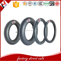 Durable use long life motorcycle tire tube 275-18 motorcycle tire and inner tube