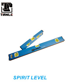 TIANLE high quality nimble convenient alloy hole saw for wood