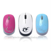 driver usb 3d optical mouse fashion design