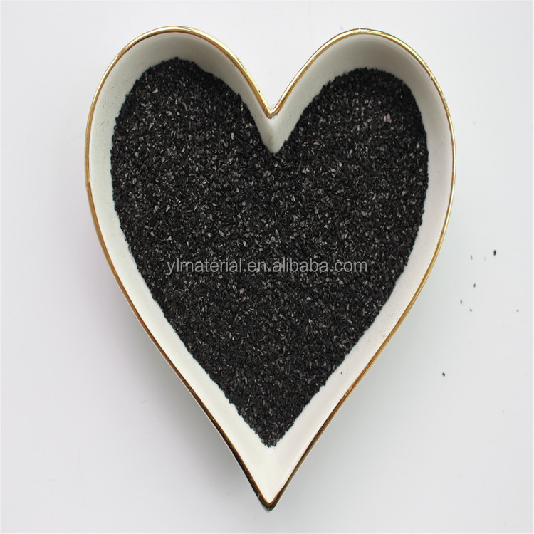 commerical wood based powder activated carbon in electronics chemicals