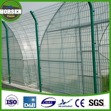 brand new design wire mesh fence fasteners Fence Design