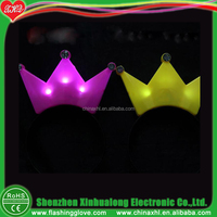 LED Bicycle Party Supplies
