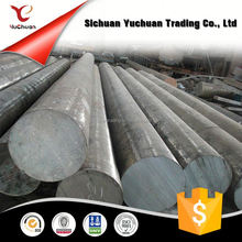 5140 top quality alloy steel round bar price