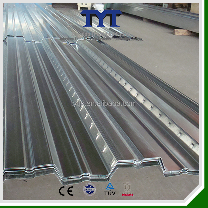 Prefab decks composite decking comparison aluminium for Composite decking comparison