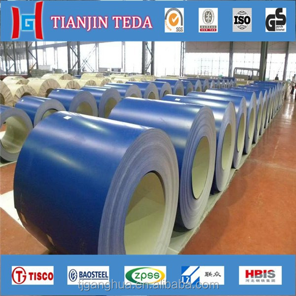 China manufacturer supply high quality 304 full hard cold rolled stainless steel coils