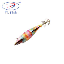 Exquisite workmanship commercial making squid jig fishing supplies