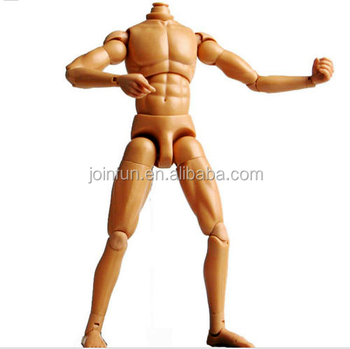 custom make movable articulated action figure soldiers,custom soldier with movable articulations action figures