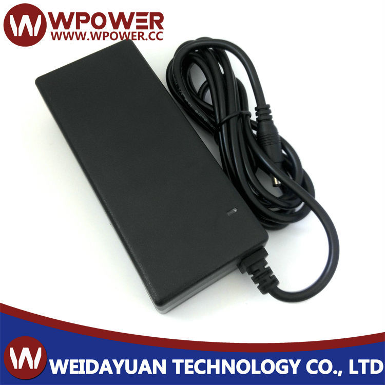 9V 8A 72W AC To DC Switching Mode Power Supply Adapter