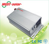 <MUST Solar>High Frequency pure sine wave solar inverter 100w 200w 300w